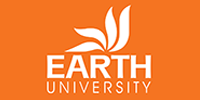 Universidad EARTH