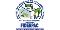 Fiderpac