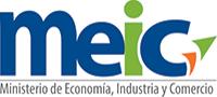 Ministerio de Economía, Industria y Comercio