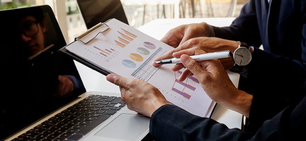 Sistema de Banca para el Desarrollo brinda productos especializados para apoyar y fomentar nuevo emprendimiento a nivel nacional.